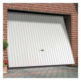 Serrure Porte De Garage Basculante Hormann Free Porte De Garage - Porte garage hormann