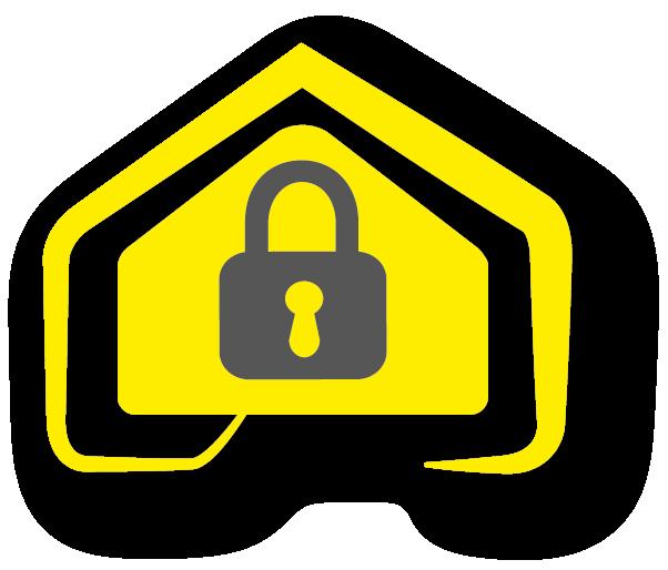 assurance cl securit bleue smc assurance perte de cl smc. Black Bedroom Furniture Sets. Home Design Ideas